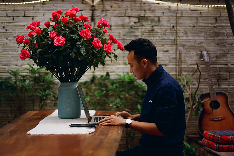 Encouraging youth entrepreneurship can help drive the Vietnamese economy