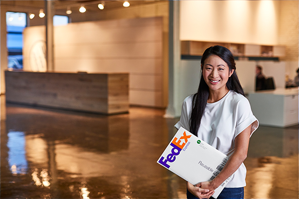 FedEx_Infog
