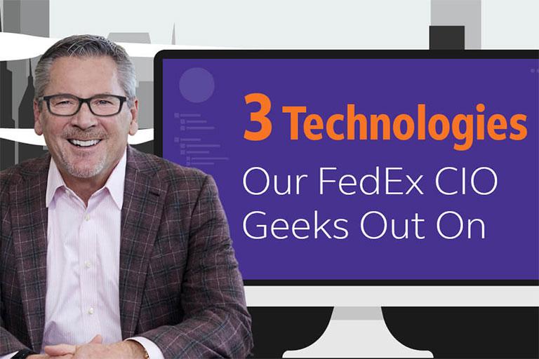 FedEx-Hub-Visual-Header-01-updates-mobile