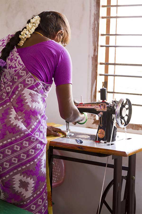 indian-woman-is-working